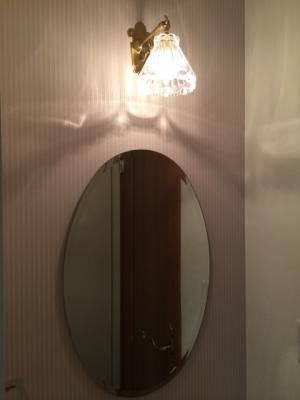 洗面所 ブラケットライト w-i17-wb251+477clr-01.jpg