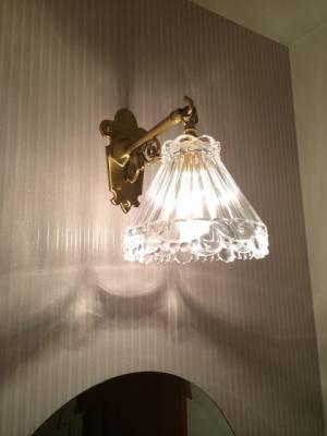 洗面 ブラケット照明 w-i17-wb251+477clr-02.jpg