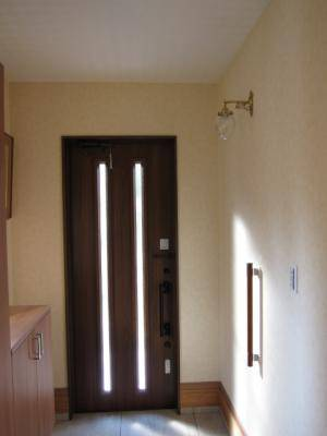 ブラケットライト wb251-963cut-01