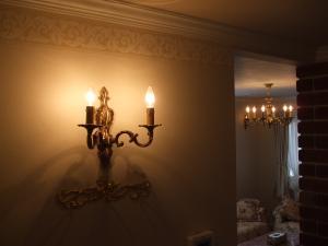 廊下 ブラケット照明 g-m08-wb427-2-04.jpg