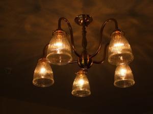 マンションの照明 l-h07-pb431f-5+208clr-02.jpg