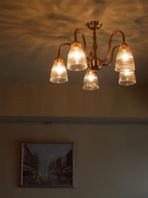 マンションの照明 l-h07-pb431f-5+208clr-05.jpg