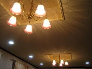 照明 リビング l-i02-pb738-5+352ered-02.jpg