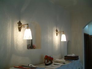クラシックな壁照明 l-k06-wb251+965sat-09.JPG