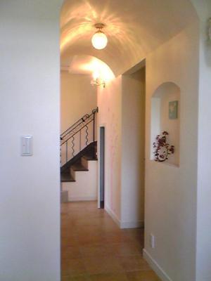 輸入住宅照明 r-h08-pb393+106ecog-01.jpg