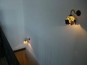 ステンドグラス-ブラケットライト s-h10-wb811z+572,573tif-01.jpg