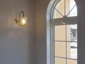 照明 廊下・ホール s-o01-wb431+361ecog-02.JPG