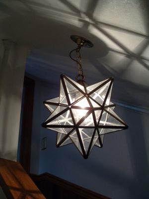 照明 傾斜天井s-s02 -la800s-06.JPG
