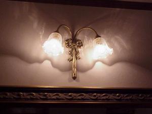 洗面所のブラケットライト s-y01-wf340-2+360sat-01.jpg
