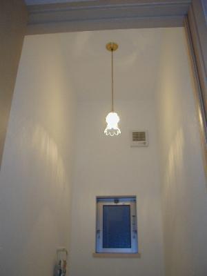 トイレの照明-ペンダントライト t-t05-510sat-03.jpg