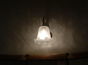 洗面所の照明-ブラケットライト w-s02-wb241+352esat-01.jpg