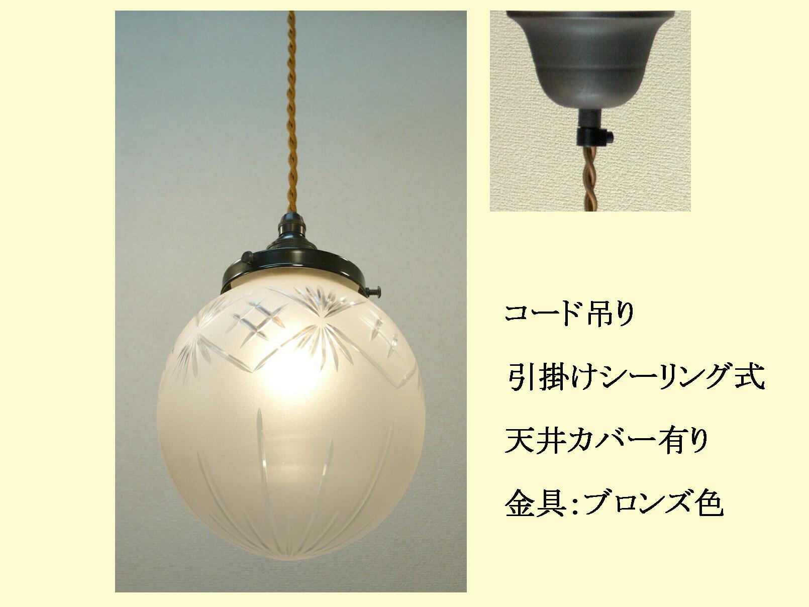 106F/CUT-ZRJ5