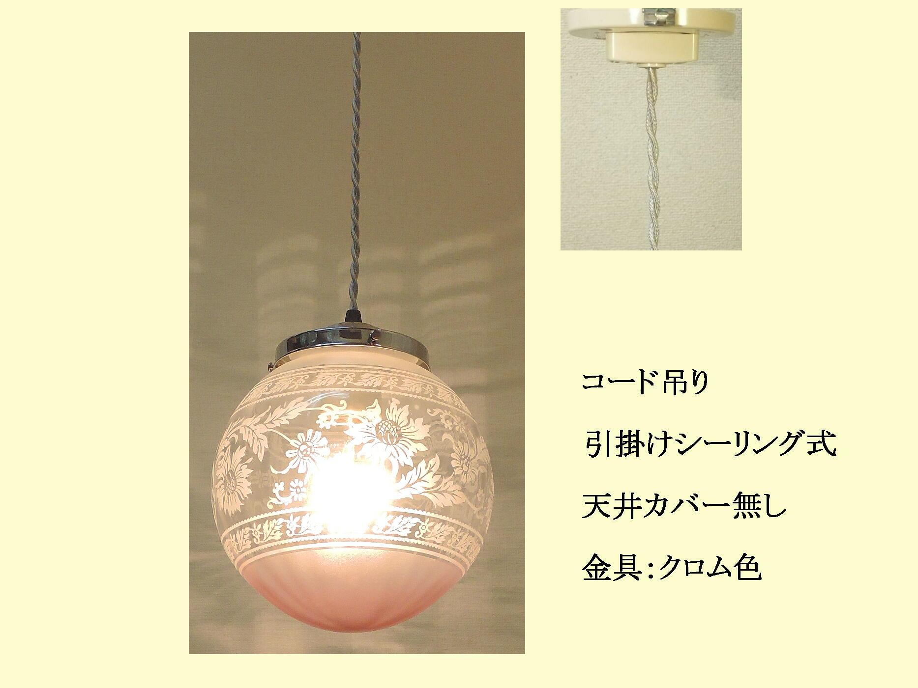 108E/RED-YRP2