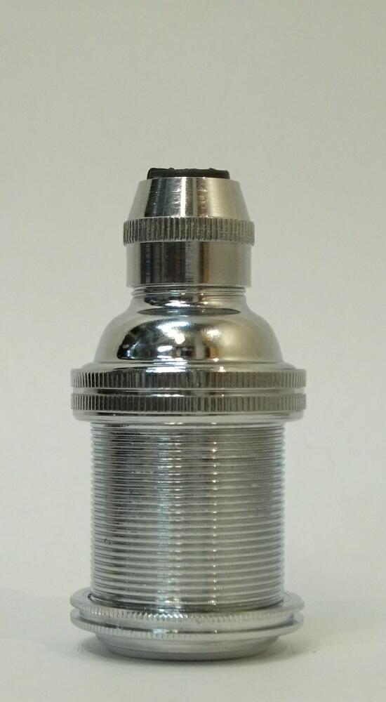 AP307/E17/Y