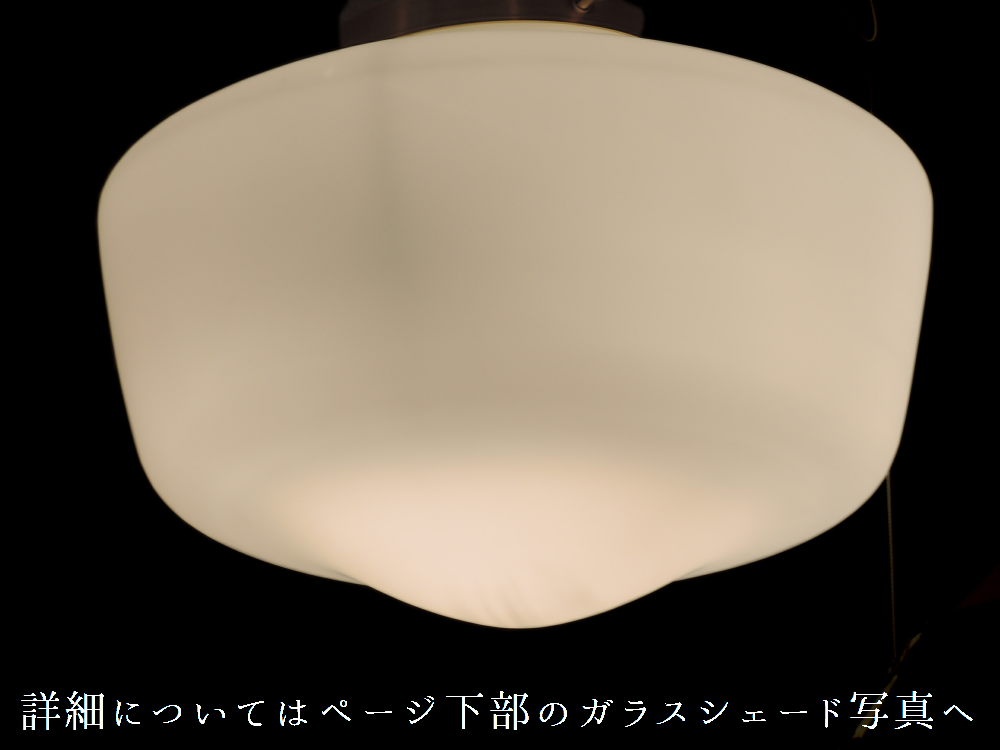 181/MAT-PB394