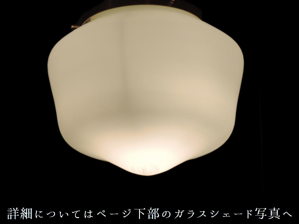 182/MAT-RJ5