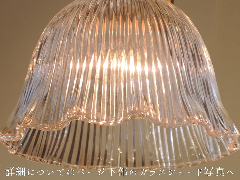 201/CLR-RP2