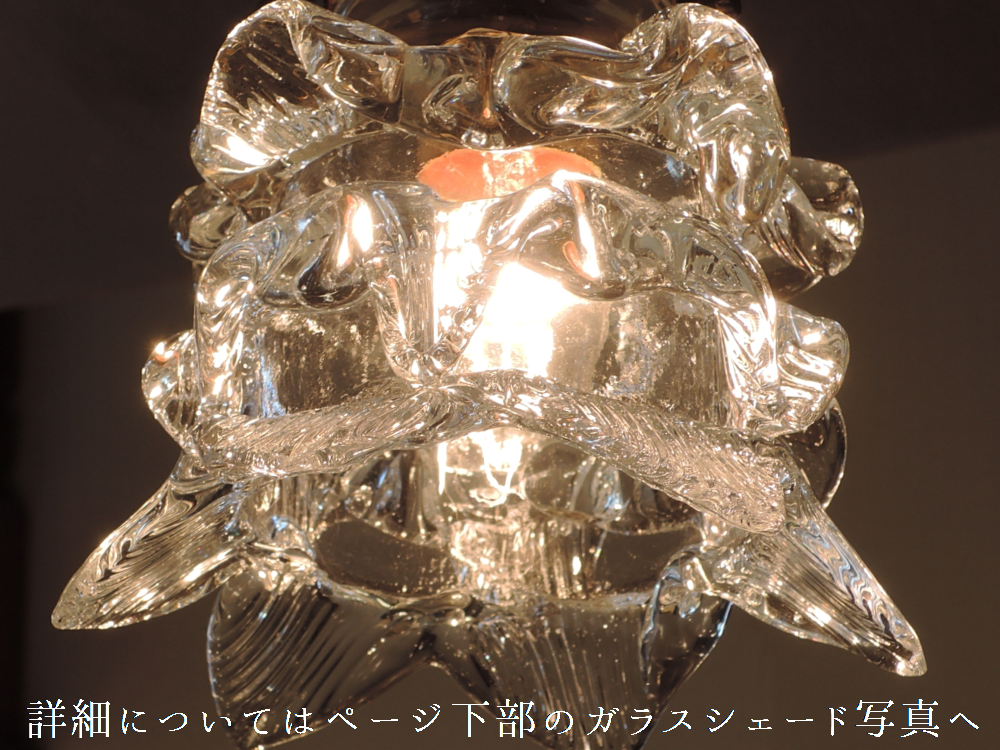 235/CLR-YRJ5