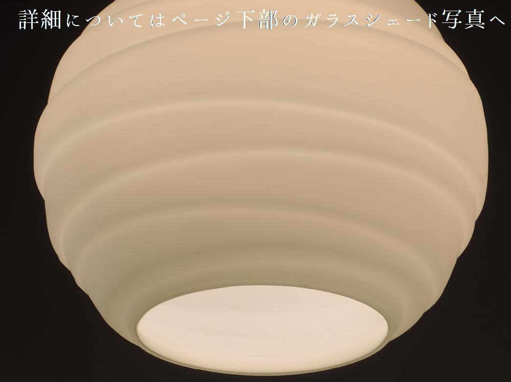 455/MAT-PB622/2/Z