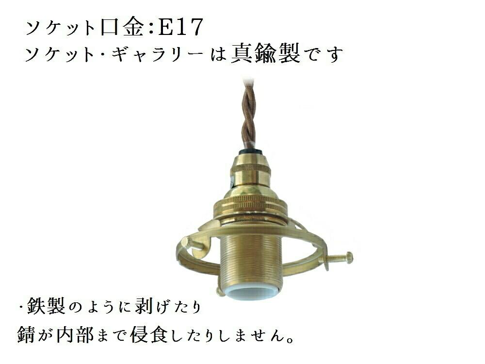 395/BLS-RJ5