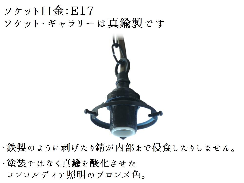 100S/GRN-ZHP3