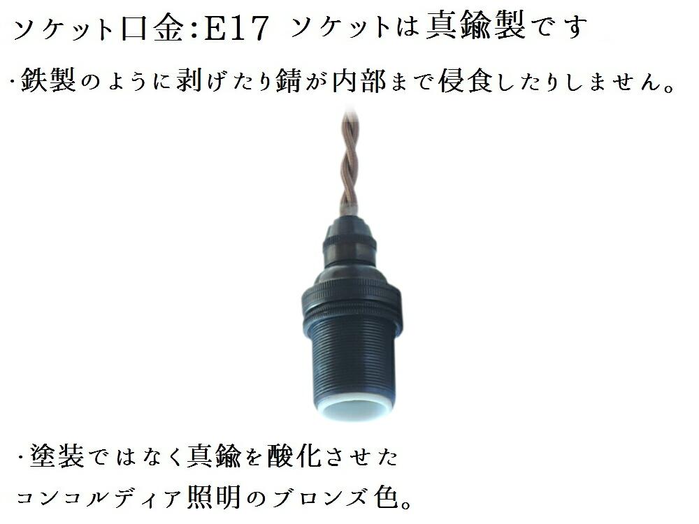 572/TIF-ZRJ5