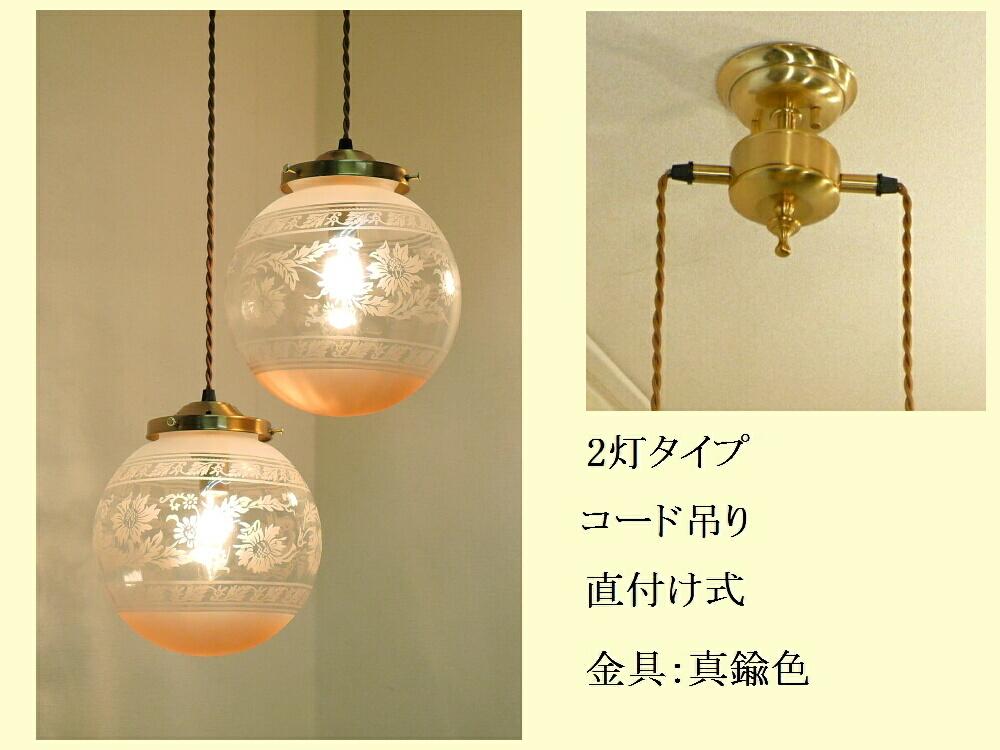 108E/COG-PB621/2
