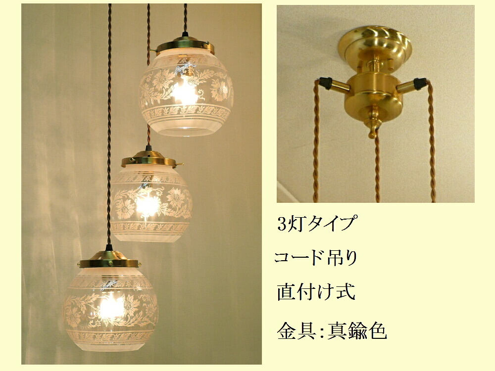 355E/SAT-PB621/3
