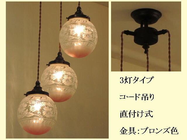 106E/RED-PB621/3/Z