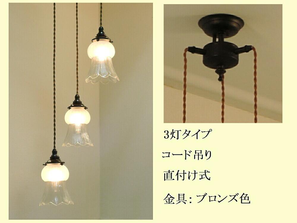 510/SAT-PB621/3/Z