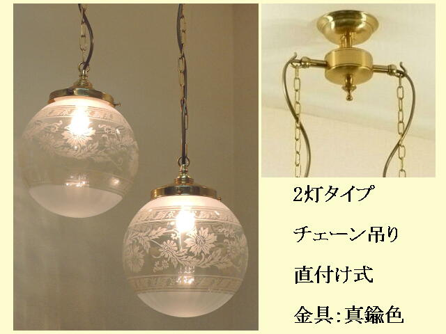 108E/SAT-PB622/2