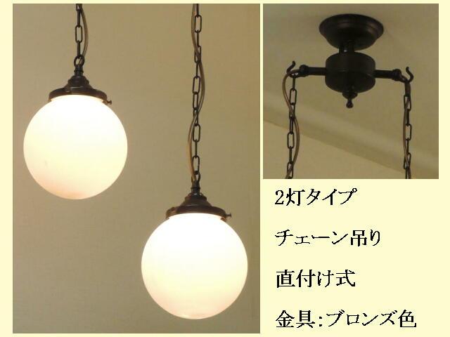 106/MAT-PB622/2/Z