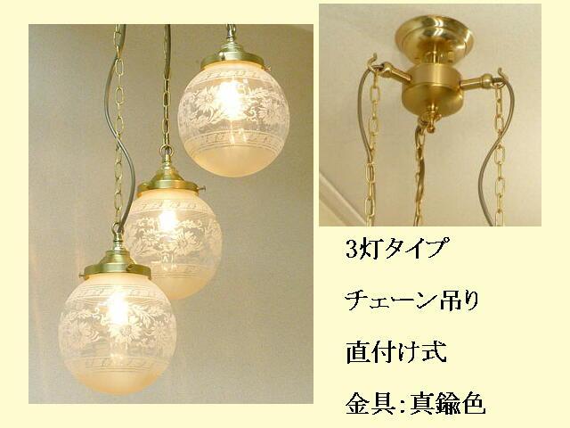 106E/COG-PB622/3