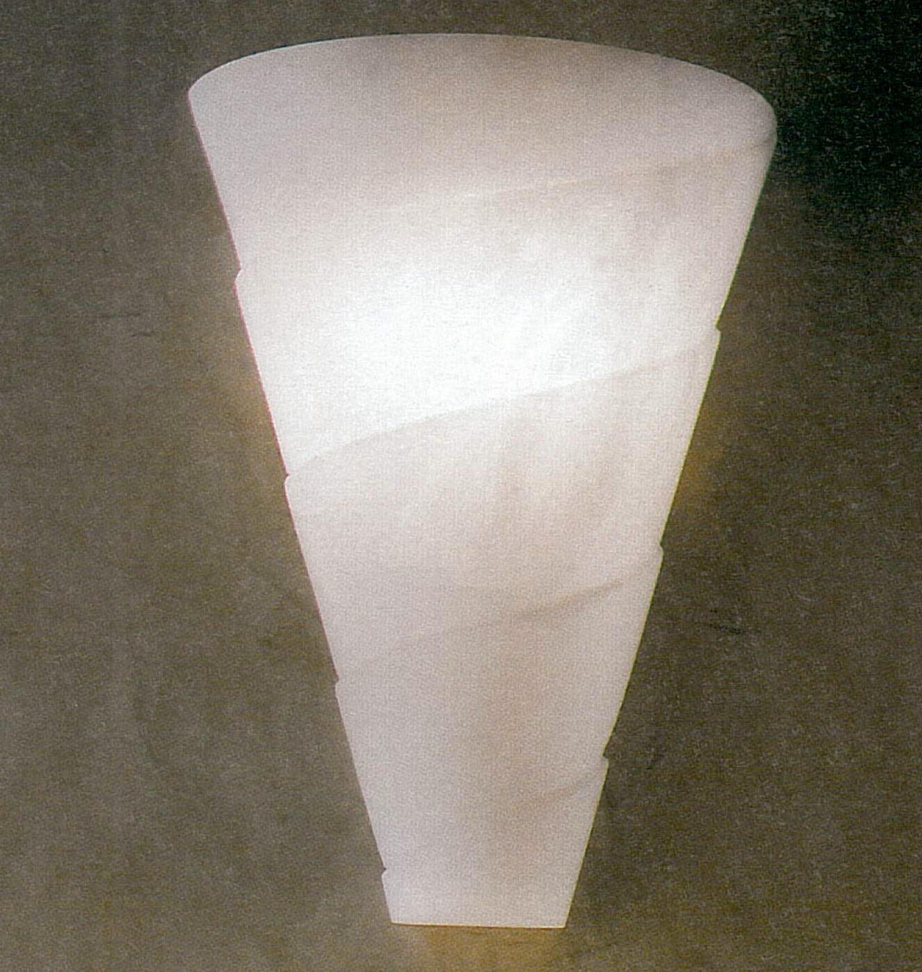 UL2903